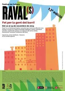 cartelRavals2015_04