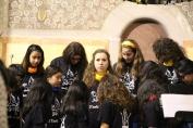 Musicals Choir (2)