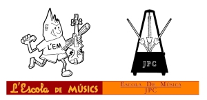 logo 1 color